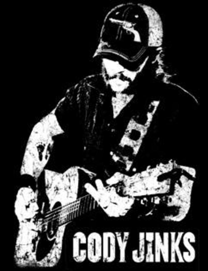 Cody Jinks Tour Dates
