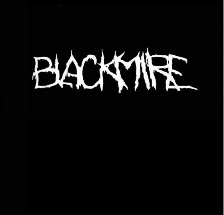 Black Mire Tour Dates