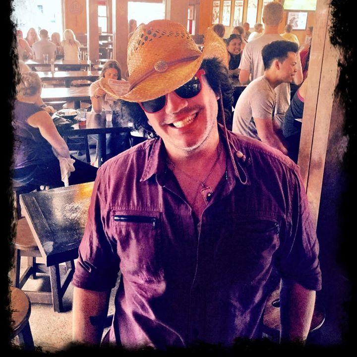 Tim Mahoney @ Triple Rock Social Club - Minneapolis, MN