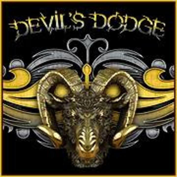Devil's Dodge Tour Dates