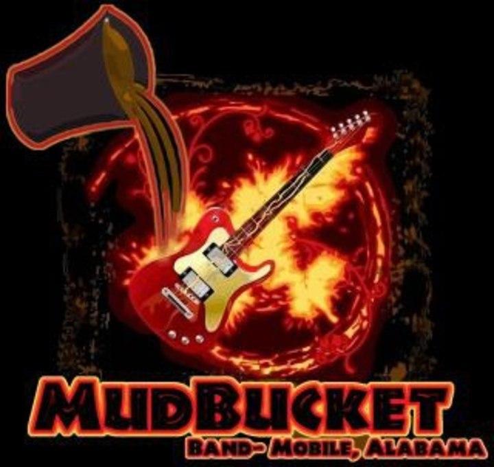 Mud Buds Tour Dates