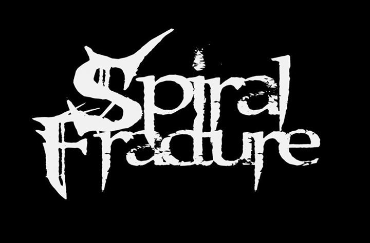 Spiral Fracture Tour Dates