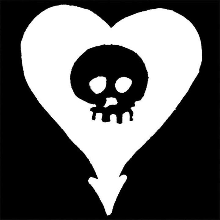 Alkaline Trio @ The Limelight - Belfast, United Kingdom