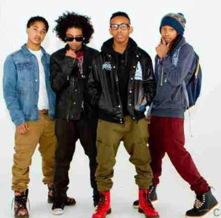 Mindless Girls Tour Dates