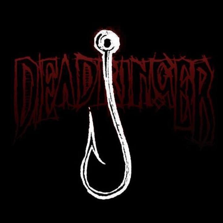 Deadringer (MI) Tour Dates