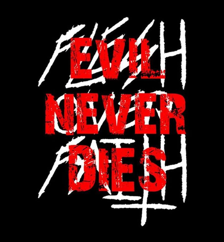 Flesh Over Faith Tour Dates