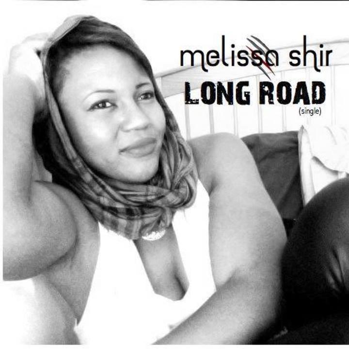 Melissa Shir Tour Dates