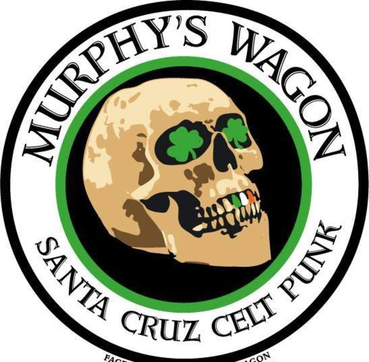 Murphy's Wagon Tour Dates