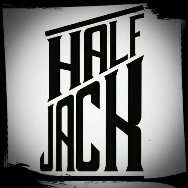 Half Jack Tour Dates
