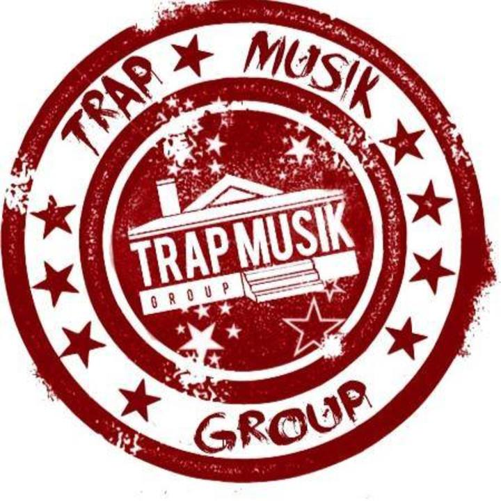 Trap Musik Group Tour Dates