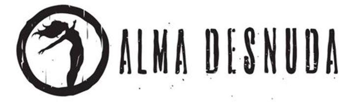 Alma Desnuda @ The Lost Church - San Francisco, CA
