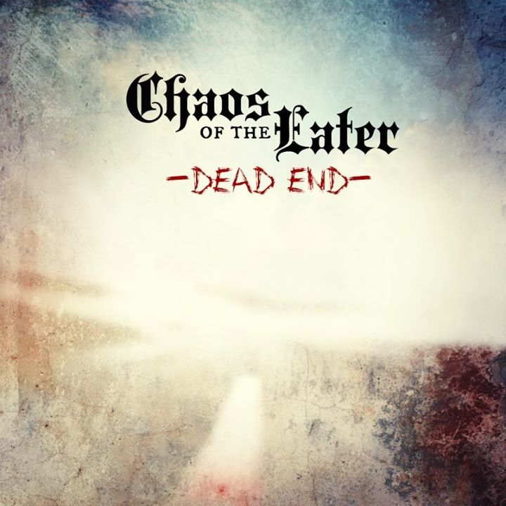 Chaos of the Eater Tour Dates