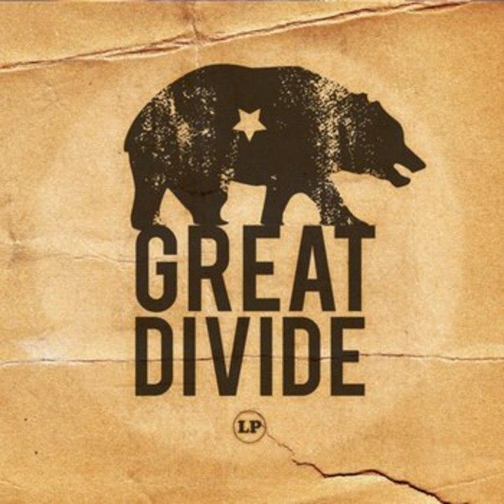 Great Divide @ Church - Boston, MA
