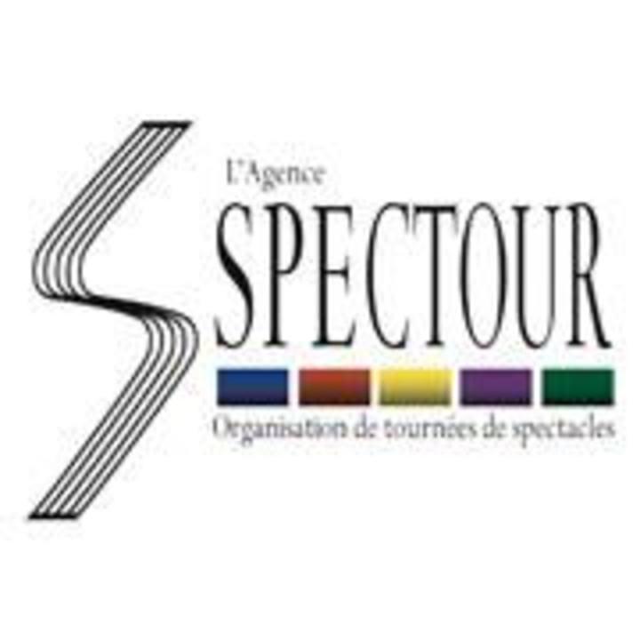 L'Agence Spectour