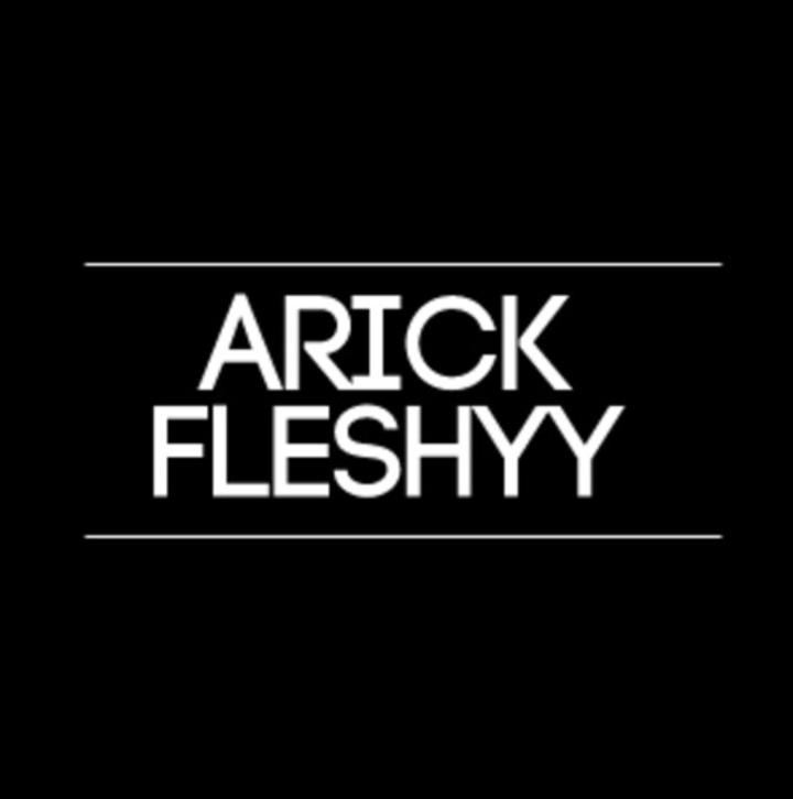 Arick Tour Dates