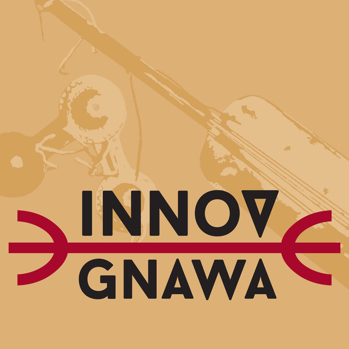 Innove Gnawa Band Tour Dates