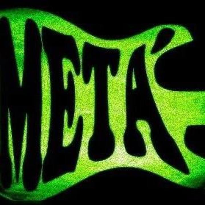 Metà - Friends Band Tour Dates