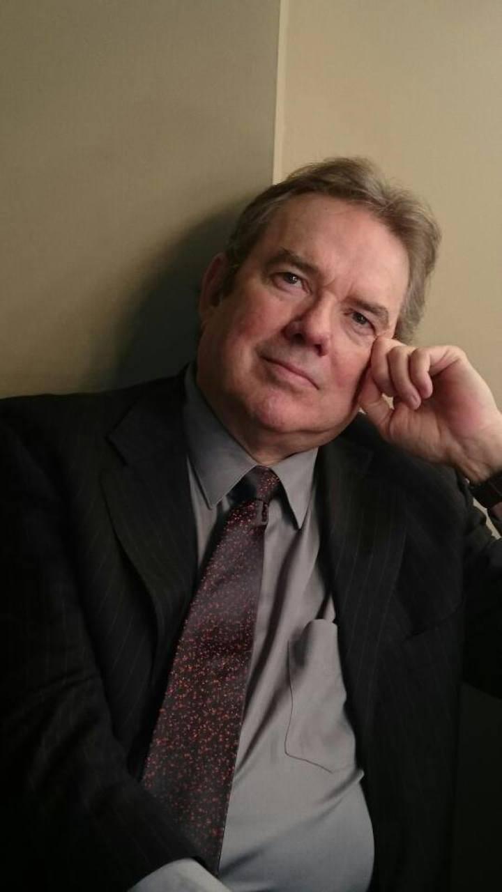Jimmy Webb @ The Kessler - Dallas, TX