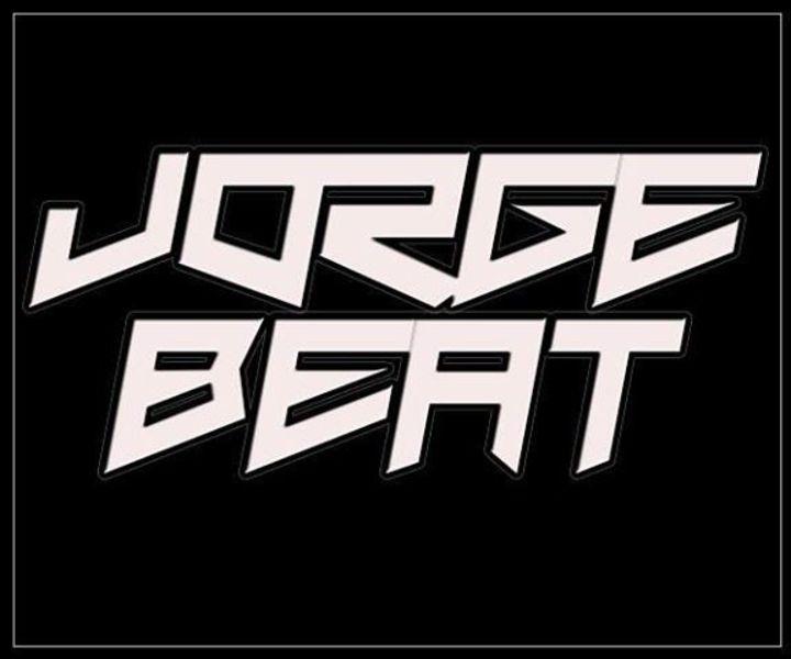 Jorge Beat Tour Dates