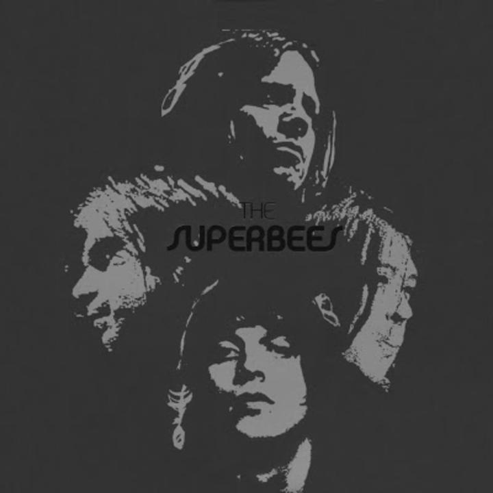 The Superbees Tour Dates
