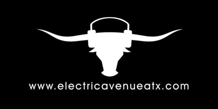 Electric Avenue ATX Tour Dates