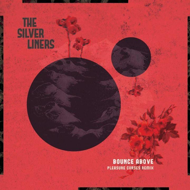 The Silver Liners @ DC9 - Washington, DC