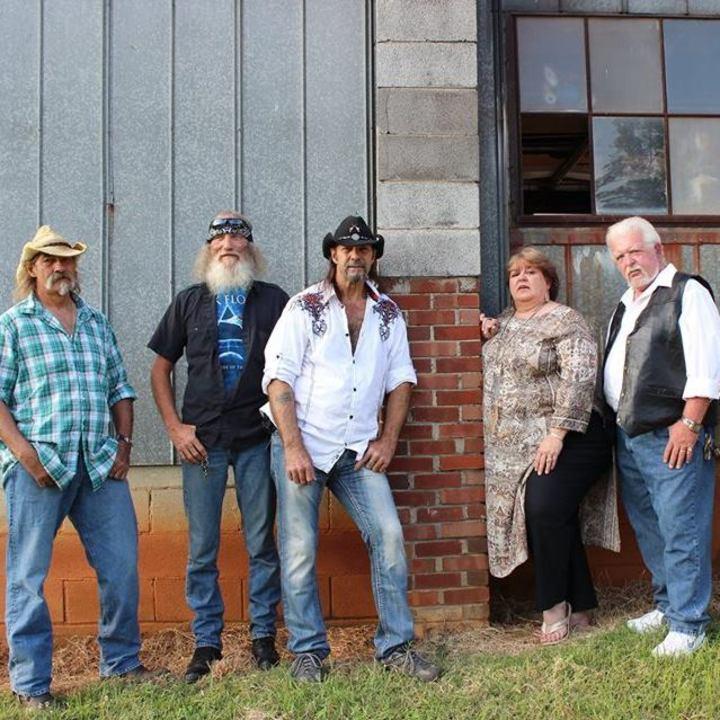 Southern Breeze Band Tour Dates