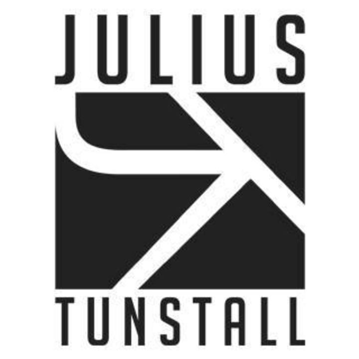 Julius Tunstall Tour Dates