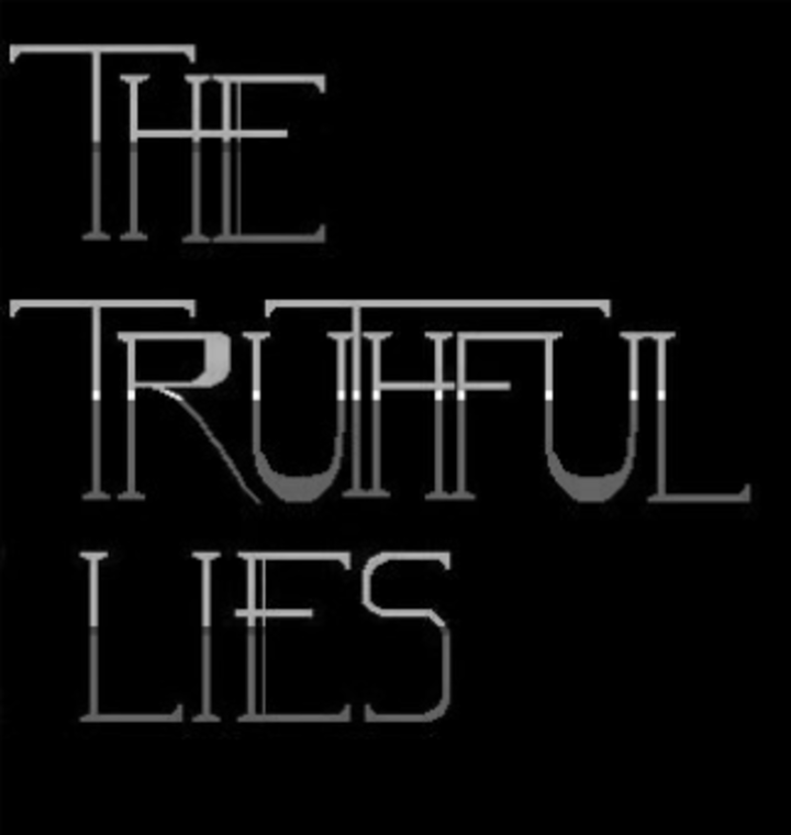 The Truthful Lies Tour Dates