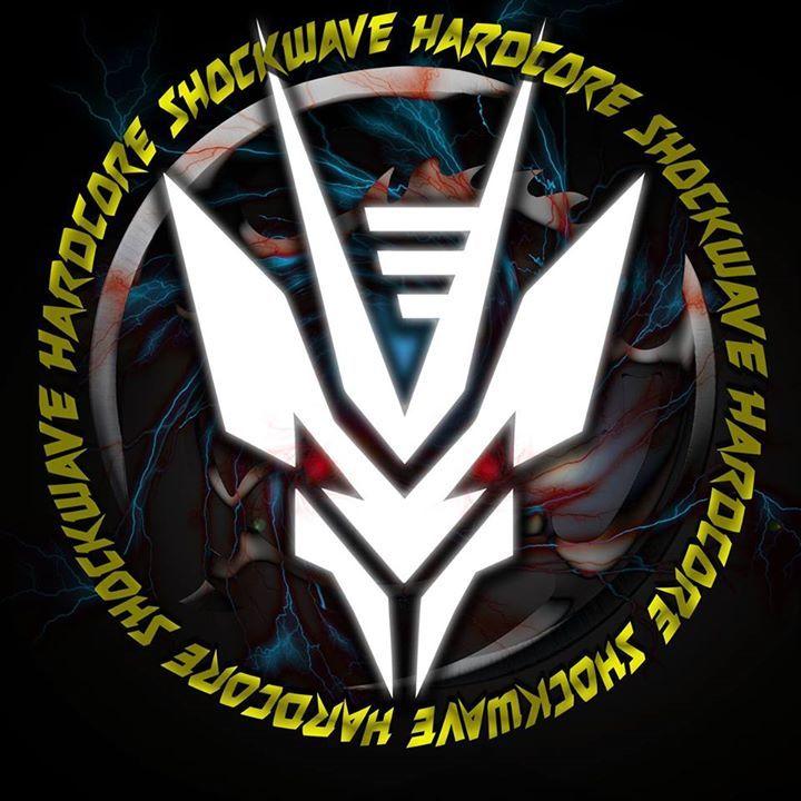 Shockwave Hardcore Tour Dates
