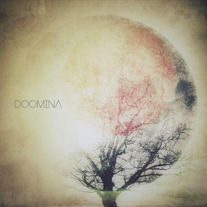 Doomina @ Szene Wien - Vienna, Austria