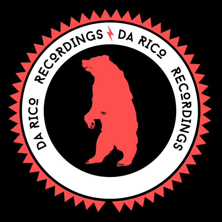 Da Rico Tour Dates