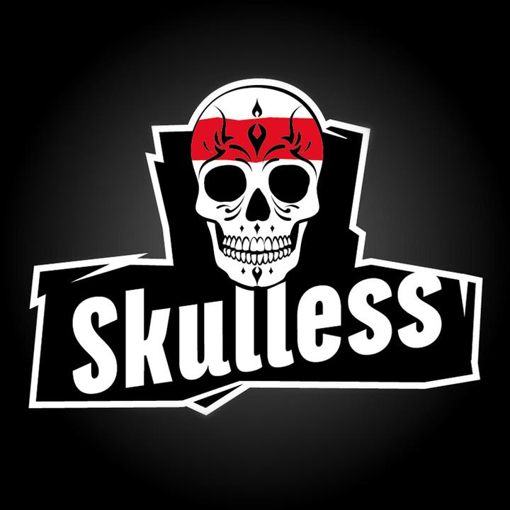 Skulless Tour Dates