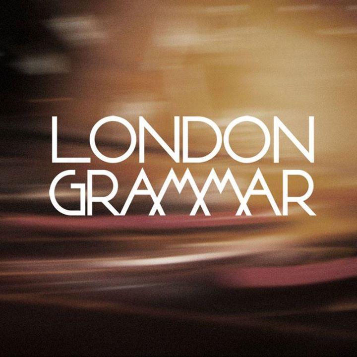 London Grammar @ Leeds Cockpit - Leeds, United Kingdom