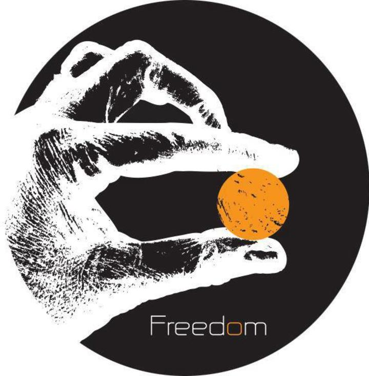 Freedom @ Hoxton Square Bar & Kitchen - London, United Kingdom
