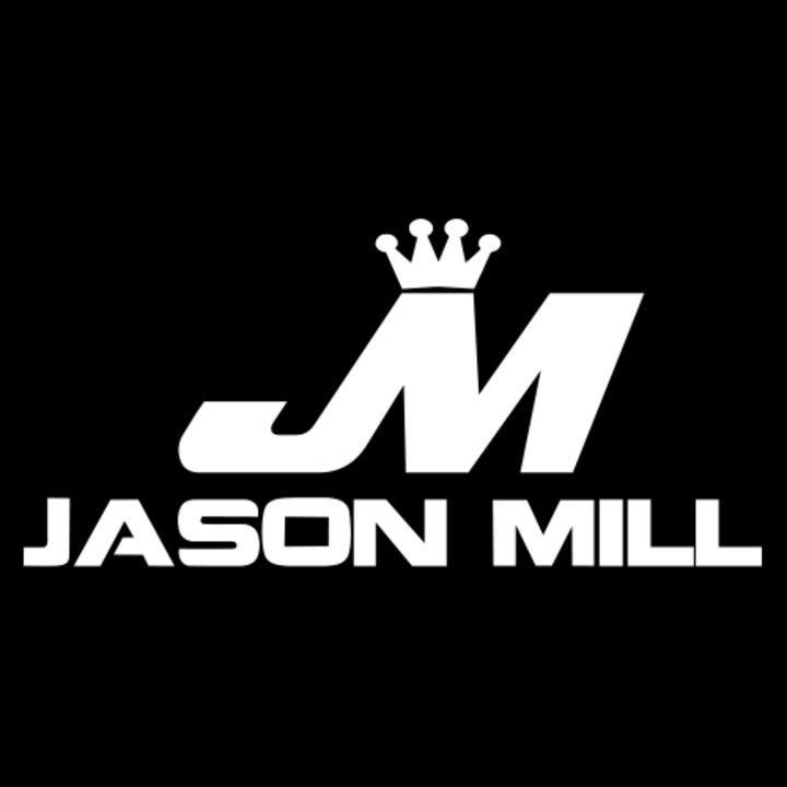 Jason Mill Tour Dates