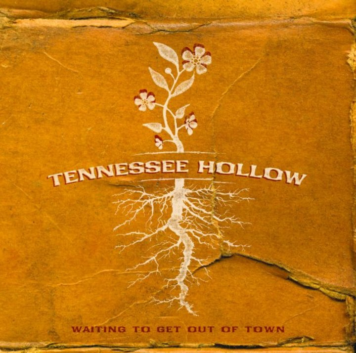 Tennessee Hollow Tour Dates