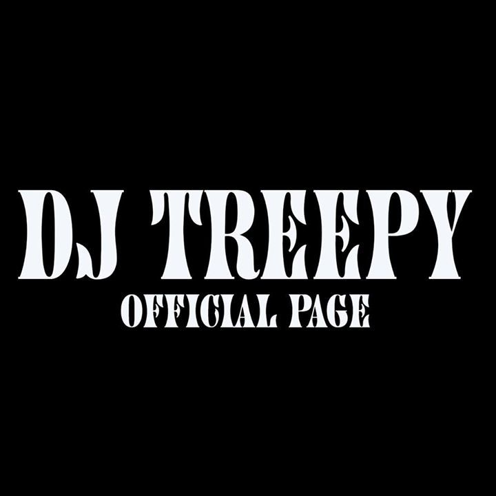 Dj Treepy Tour Dates