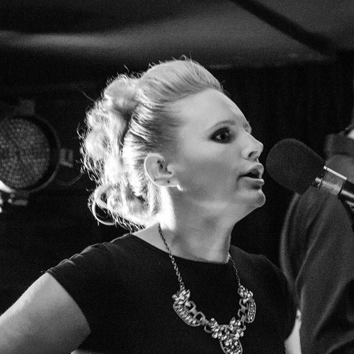 Junebug @ The Electric Circus - Edinburgh, United Kingdom