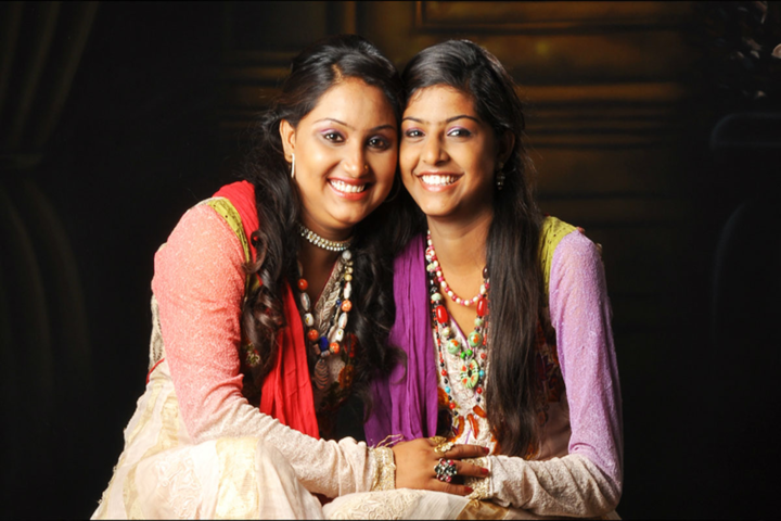 Nooran Sisters Tour Dates