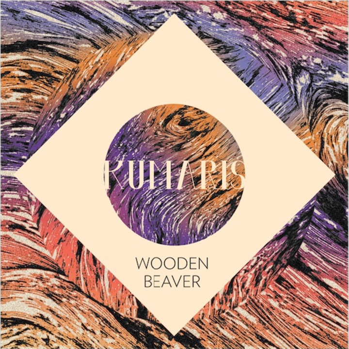 Wooden Beaver Tour Dates