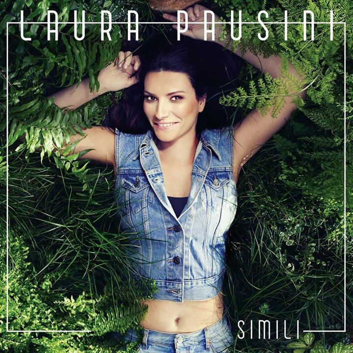 Ho creduto in un sogno il mio sogno sei tu Laura Tour Dates