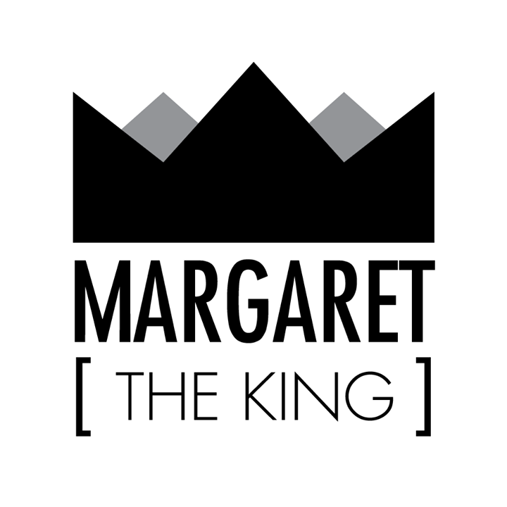 Margaret the King @ Amplyfi - Los Angeles, CA