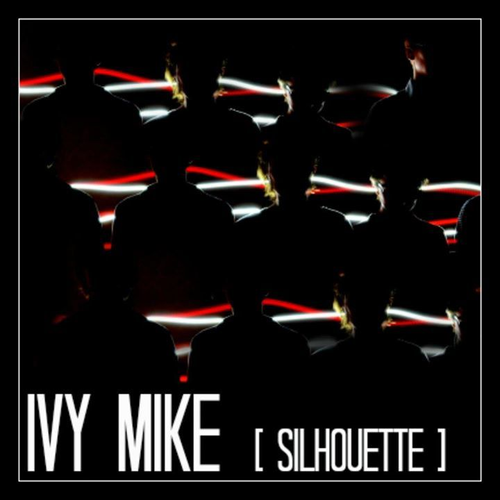 Ivy Mike Tour Dates