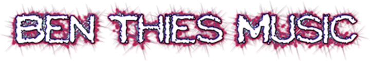 Ben Thies Music Tour Dates
