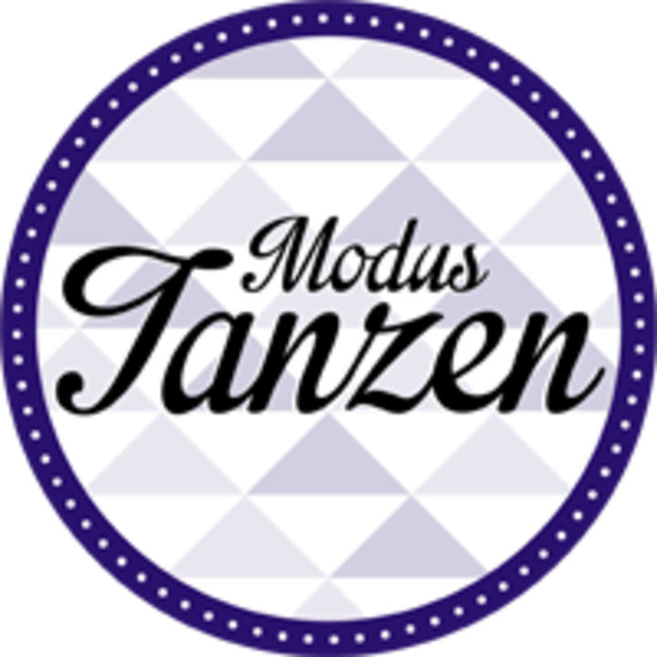 Modus:Tanzen Tour Dates