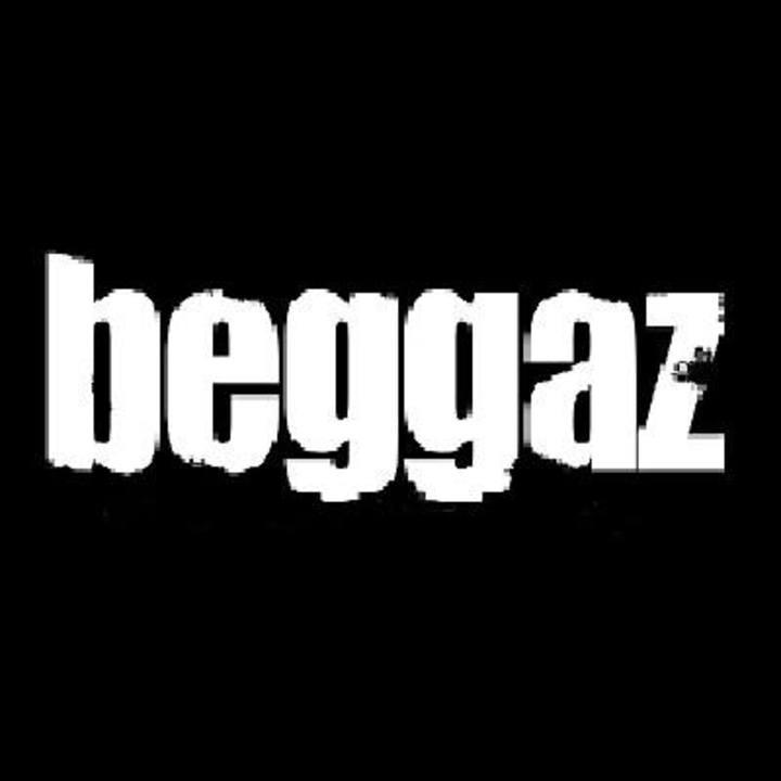 Beggaz Belief Tour Dates