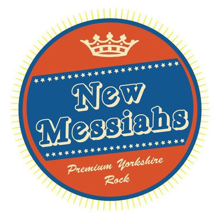 New Messiahs Tour Dates