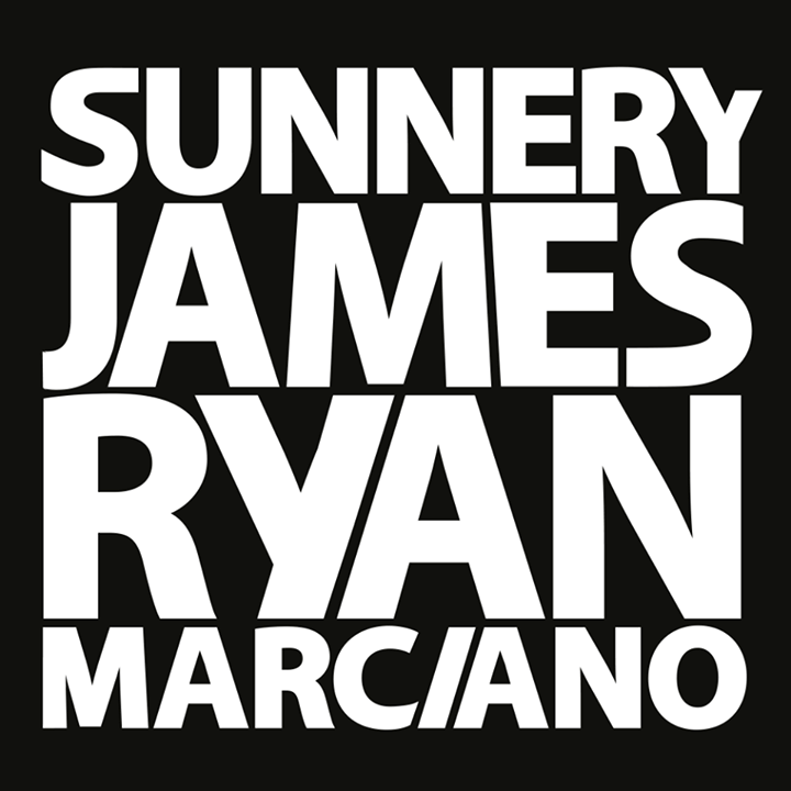 Sunnery James & Ryan Marciano @ Tomorrow World - Atlanta, GA
