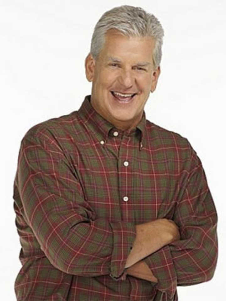 Lenny Clarke Tour Dates